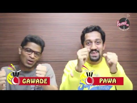 IPL 2016 Special | Gujrat Lions Vs Kings XI Punjab | Post Match Analysis Result by Gawade and Pawa