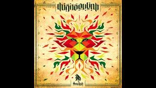 SOULJAH - This Is Souljah (Full Album)