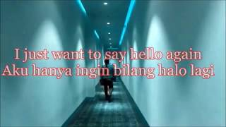 Creed - My Sarcrifice + Lirik & Terjemahan ( Cover Akustik )