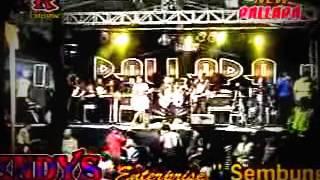 download lagu Kandas ~ Agung & Dwi Ratna gratis