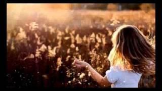 Vídeo 88 de Ouvir e Crer