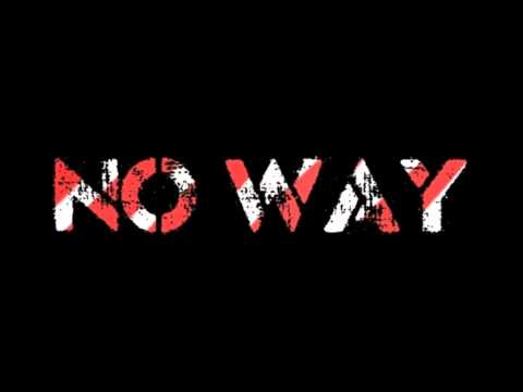 Swagg Ft. Keycey (H.A.M.) - No Way! (New 2012)