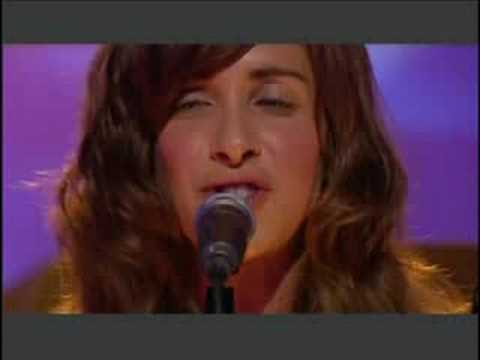 "The Zutons ""You Will You Wont"" Jools Holland RAVE HD"