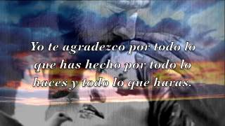 Watch Jenni Rivera Yo Te Agradezco video