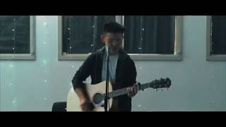 Brett Young - In Case You Didn't Know (Austin Tong cover)