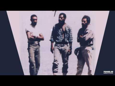 PNG Oldies: Kales Gadagads - Askim blong Mi