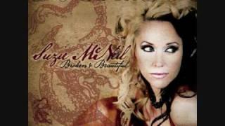 Suzie McNeil - So In Love