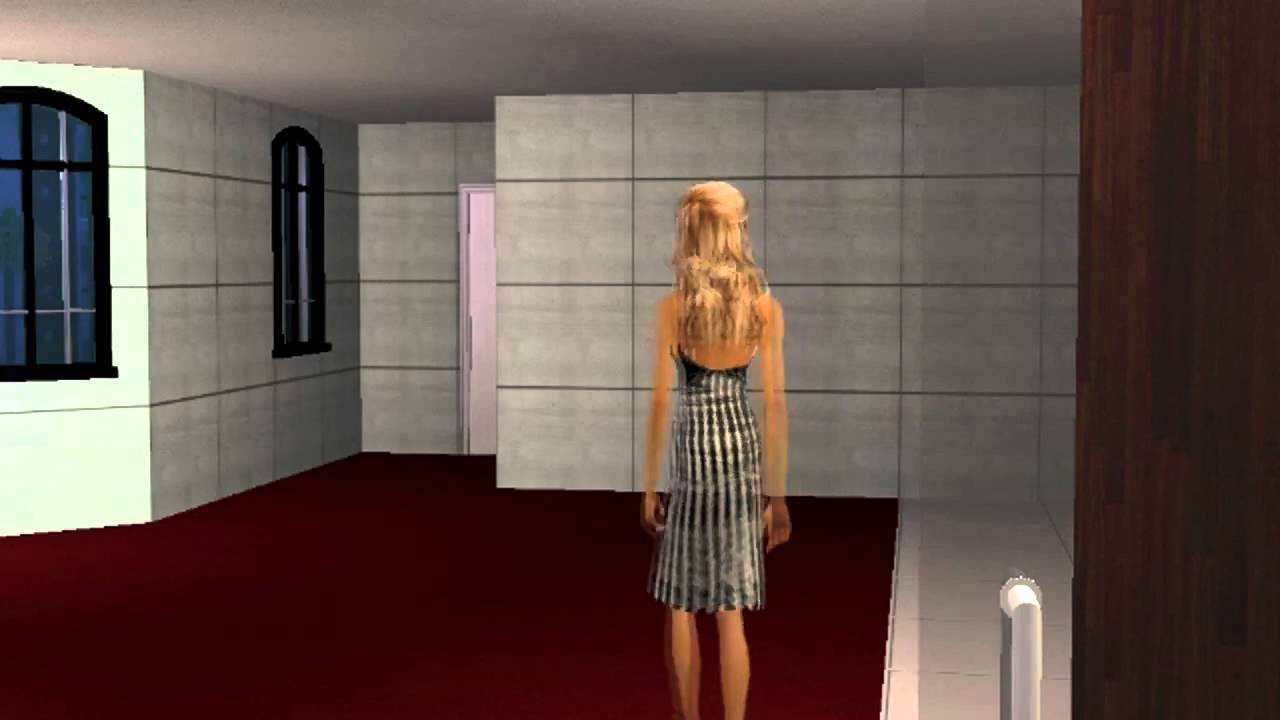 Stalker 2 Trailer The Stalker 2 Sims 2 Official