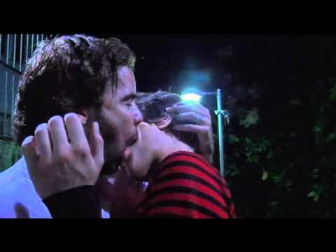 """Túnel Russo (Full version) gay short film """"Russian Tunnel"""""""