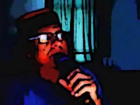 Jayo Naino Me Putli  ( Kabir Ke Dohe ) video