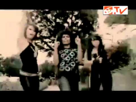 Lagu Udin Versi Dunia Rock N Rool video