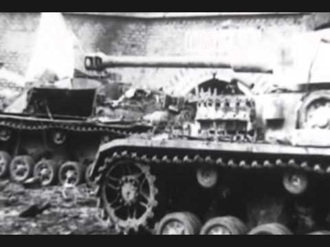 Гражданская Оборона, Егор Летов - Они Сражались за Родину
