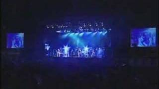 Vídeo 321 de Aviões do Forró