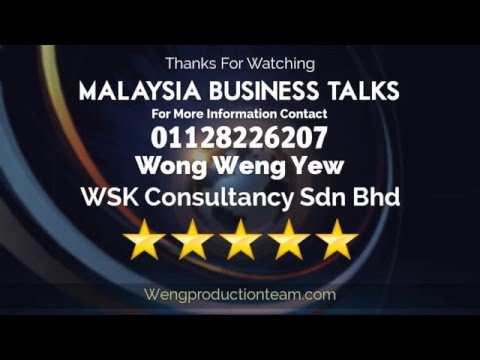 Video Marketing Services in Kuala Lumpur