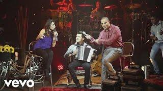 Felipe Peláez feat. Kany García - Mirame de Frente ft. Kany García