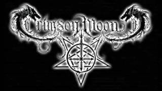 Watch Crimson Moon Transcend The Darkness video