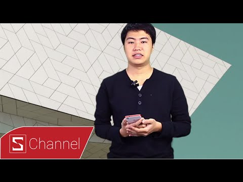 Schannel - Bản tin S NEWS Tuần 3/T11: Nokia N1, Microsoft Lumia lạ, kế hoạch Samsung 2015...