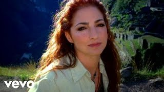 Gloria Estefan Wrapped
