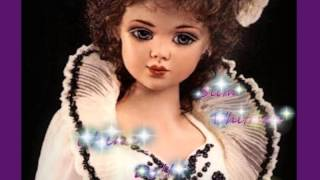 Watch Slim Whitman China Doll video
