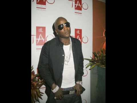 young jeezy 24 23