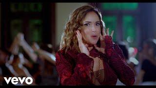 Daniela Mercury - BANZEIRO (Clipe Oficial)