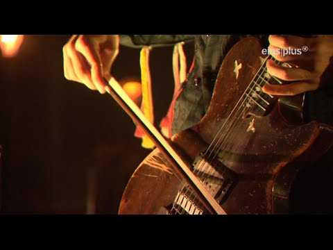 Sigur Rós - Live 2013 [full] [Concierto completo] [Post Rock] [dvd]