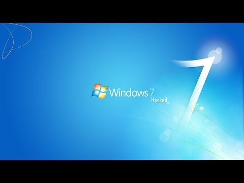 Windows 7 genuine product key force activation .windows Hacking