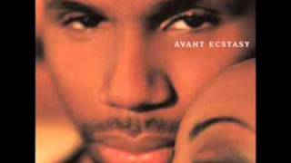 Watch Avant Love video