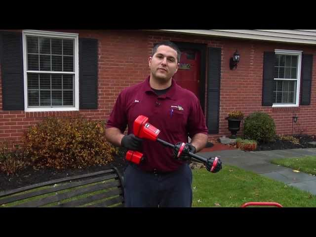 Sewer Inspection Part 1 Pittsburgh Plumbing