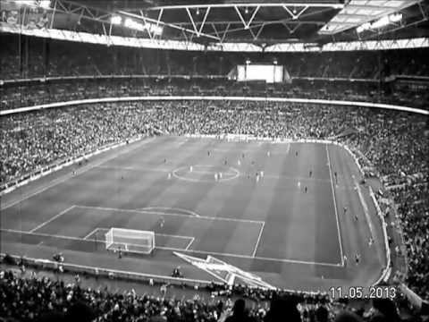 FA Cup 2013 Wembley - Wigan Athletic - HD