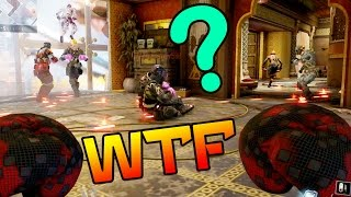 HOW DID THEY NOT FIND ME!? NEW RUNNING WITH CIZZORZ #32!!