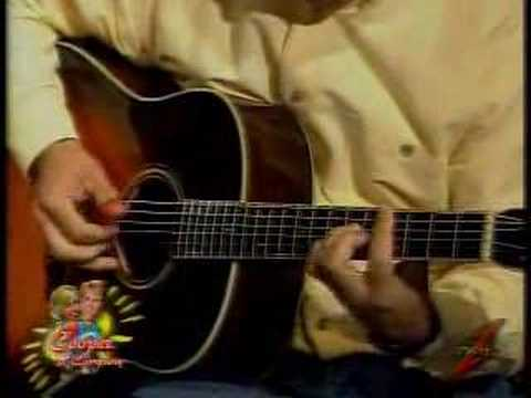 06-shane-adkins-new-marke-blues.html