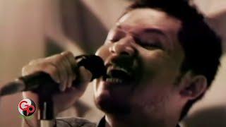 Andra And The Backbone Jalanmu Bukan Jalanku Official Music Audio