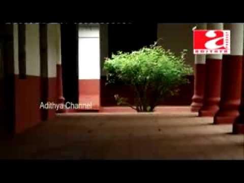 Cms College Kottayam History video