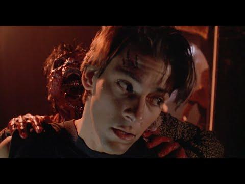 A Volta dos Mortos Vivos 3. 1993 Dublado