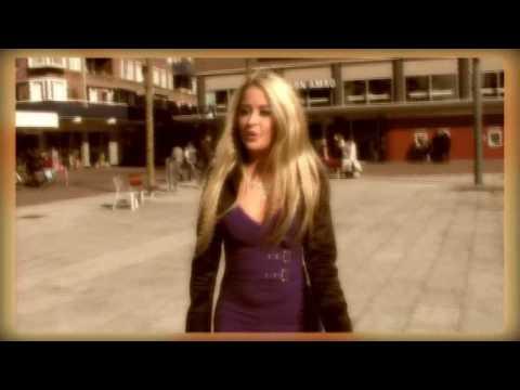 Marlous - Je Zeurt Teveel  (officiele videoclip!)