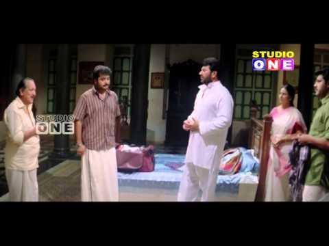 Stuvartpuram Telugu Full Length Movie Part 2 - Mammootty,lakshmi Rai video