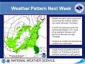 Weekly Weather Briefing -- September 3, 2020