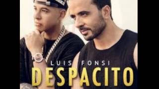 download lagu Luis Fonsi Feat Daddy Yankee Despacito Mp3 Download Link gratis