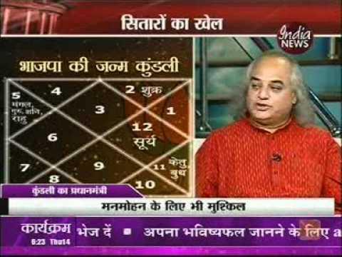 Free match making janam kundali
