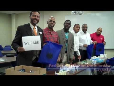 York Technical College Foundation partners with #GivingTuesday