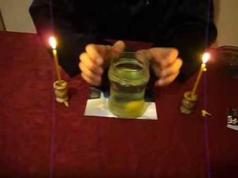 Магия как снять запой