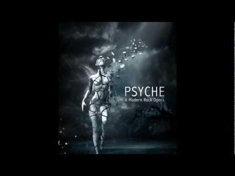 Psyche: A Modern Rock Opera FEATURETTE