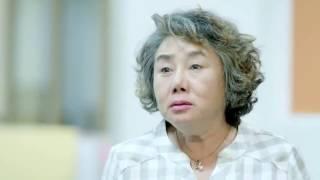 Traveloka - Quảng cáo Việt Nam siêu hài hước