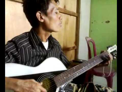 Lagu Lawas By Fa-unk video