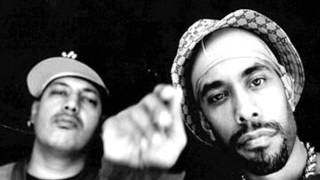 Watch Beatnuts Contact video