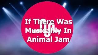 download lagu Al.ly In Animal Jam gratis