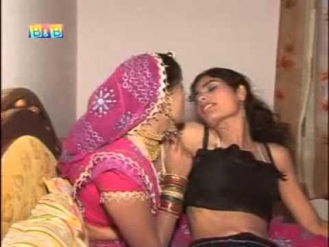 honey singh 2015 sexy hot girl dance latest haryanvi song