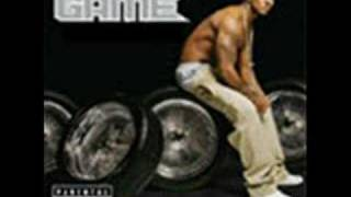 Watch Game Compton video