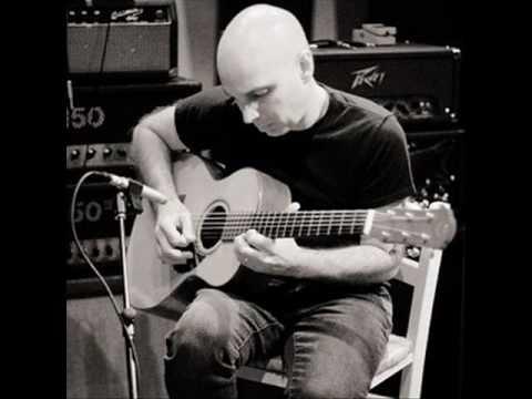 Joe satriani - The mighty tutrle head